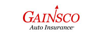 Gainsco_Logo